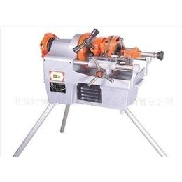 供应Z3T-R2B电动切管套丝机(虎头牌)