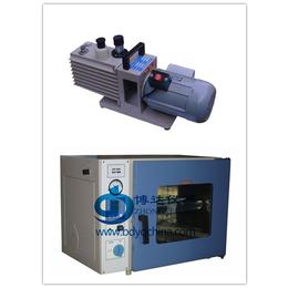 北京DZF-6020台式真空干燥箱价格