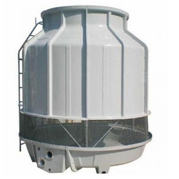 浅谈水泵变频性能改造的调节性能