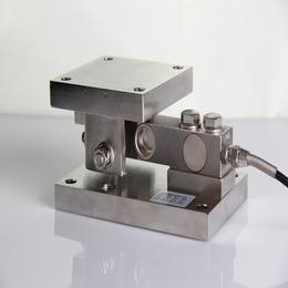 河南郑州不锈钢反应釜称重传感器模块生产厂家质量无忧缩略图