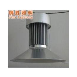 锦胜JINS 厂家直销 LED工矿灯 LED投射灯 LED隧道灯 150W