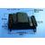 东莞龙三大量供应三位双压接线盒质优价廉的好产品缩略图2