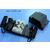 东莞龙三大量供应三位双压接线盒质优价廉的好产品缩略图3