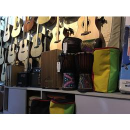 广州非洲鼓手鼓丽江鼓实体店专卖培训琴行成乐时代音乐