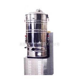 亚博国际版 低价销售 瑞迪YCD-1.5静音吸尘机