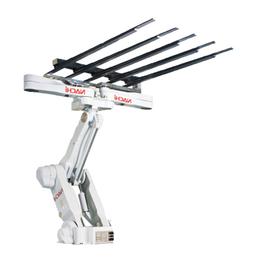 星探机器人供应 搬运机器人 NACHi SJ80C 120C