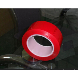 高温离型纸接驳胶带 接驳离型纸胶带