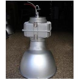 供应高顶灯GC002防水防尘防震工矿灯 厂家 价格 批发
