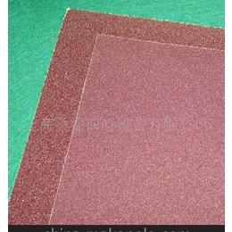 鹿牌陶瓷磨料砂带 PS992