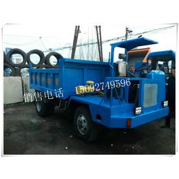 农用四驱运输车 载重2-15吨四不像车 山区专用