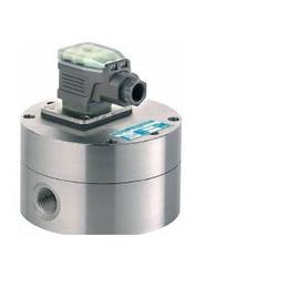 KRACHT液压装置