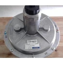 供应DUNGS  FRS5050 FRS505   DUNGS燃气调压阀