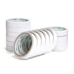 供应茗超棉纸双面高粘双面胶带