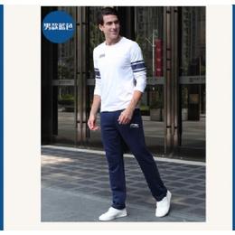 2017一件代发猎奇服饰品牌定制运动裤运动裤长裤