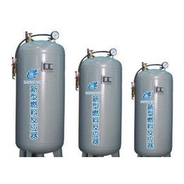 供应液化气万博manbetx官网登录合成液化气原料高能民用液化气加工加盟