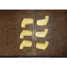汽车料架用聚氨酯垫块