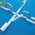 供应光缆用余缆架  电力器材 布线产品 新疆地区供应商缩略图1