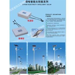 泉州太阳能路灯|亚黎太阳能路灯厂|南昌农村太阳能路灯