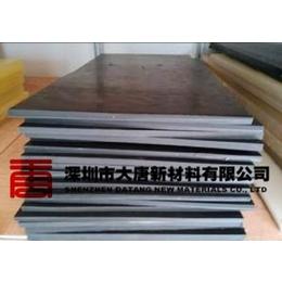 灰色PVCC板观澜供应床板PVC板光明批发防潮PVC板公明