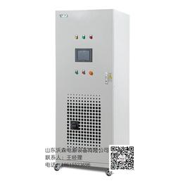 国产优质品牌高精度直流电源电池模拟器沃森电源