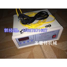 MC型超声波控制器超声波振动筛manbetx官方网站