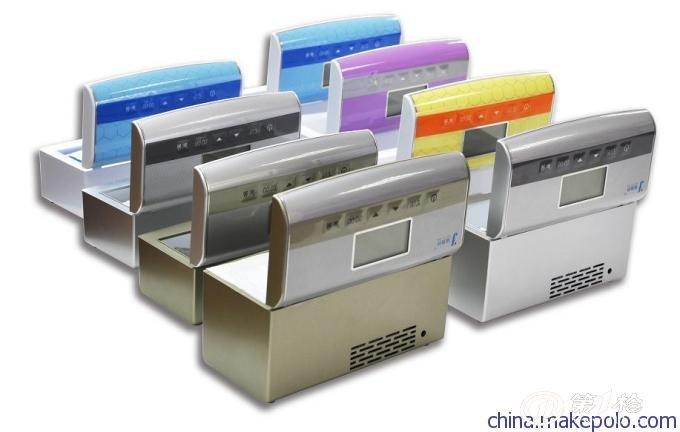 福意联保存胰岛素笔小冰箱保存胰岛素笔小冰箱