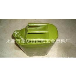 2011超值供应不锈钢摩托车油箱¶ 汽车油箱 塑料油箱