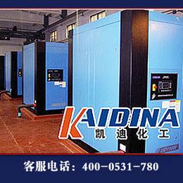 空压机积碳清洗剂_凯迪化工KD-L211厂家直销