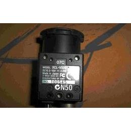 XCL-<em>V500</em> SONY 工业相机