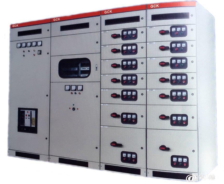 GZDW系列高频开关微机型直流电源柜是按照电力部订货技术条件《DL/T459-2000》及《JB/T5777.4-2000》电力系统直流电源设备通用技术条件及安全要求,结合多年的直流系列的研制及制造经验而开发的新一代无人值守电源系统。它结合了高频开关技术和计算机技术,整流部分采用模板化(N+1)冗余设计,可带电热插拔,监控单元采用高性能高速PLC或工业计算机。12寸触摸操作屏,图形操作界面,具有遥控、遥信、遥测、遥调功能,是新型的高品质直流操作电源。适用于500kv及以下变电站,以及电厂等无人值守场所。