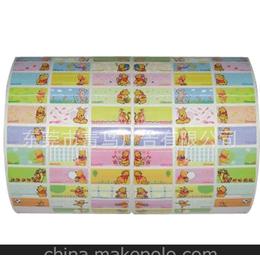 供应东莞/深圳/广州各种彩色不干胶 可按客户来样定做