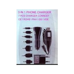 供应<em>USB</em><em>充电器</em>,<em>充电器</em>,交流电<em>充电器</em>
