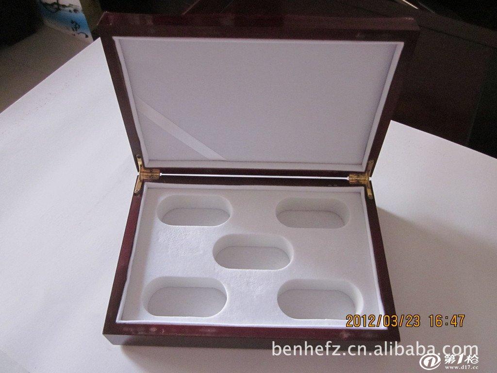高档工艺礼品盒  义乌本和服装辅料有限公司是一家从事服装,线带,花边