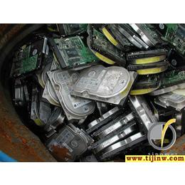 上海浦东电子产品报废销毁回收 浦东金桥电脑manbetx官方网站线路板销毁回收