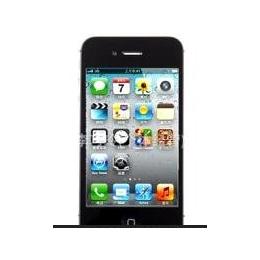 <em>苹果</em><em>iPhone</em> 4S(16GB)