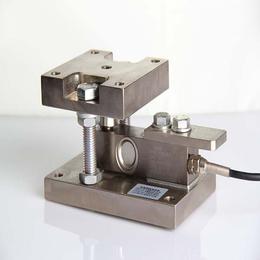 扬州不锈钢1t 2t 3t称重传感器称重模块厂家质量保证