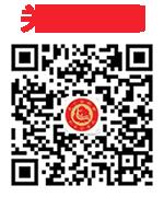 江西梧桐书院教育文化发展集团有限公司
