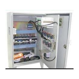 供应宜宾LN965B称重配料控制显示器