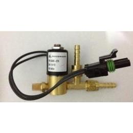 供应WOODWARDT88-037-03上柴电控单元