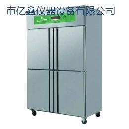 种子储藏柜 种子低温低湿储藏柜 种子储藏柜厂家 亿鑫仪器供