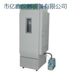 人工气候箱 液晶人工气候箱 智能液晶人工气候箱 亿鑫仪器供