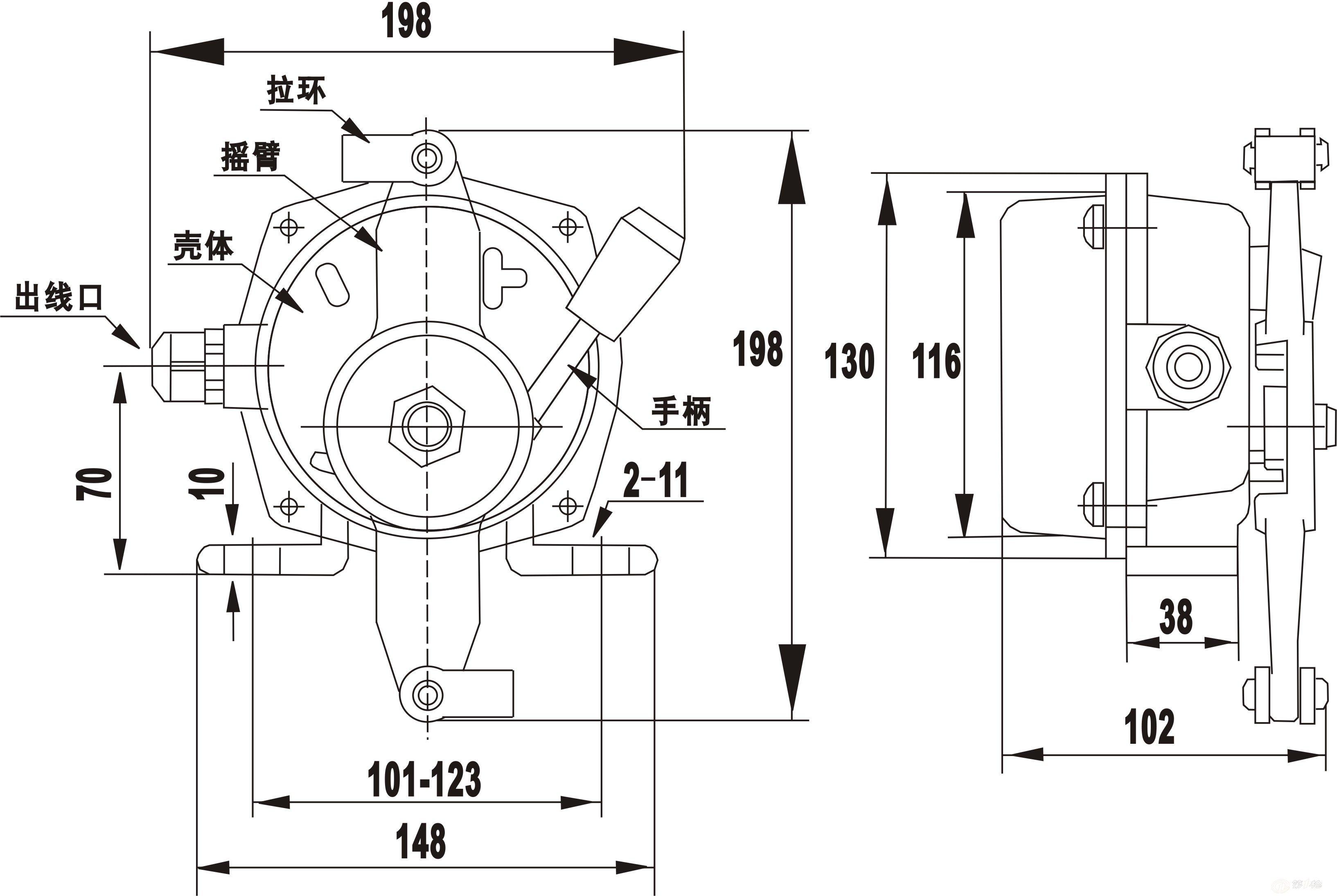 电路 电路图 电子 原理图 3267_2190