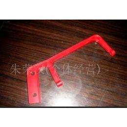 LT8201A贴塑柄铝合金小锯架