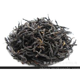 2013宜兴红茶 雨前春茶 浓香养胃红茶 劳保茶叶批发