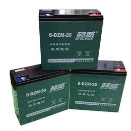 深圳电池国际快递锂电池国际快递电池国际空运