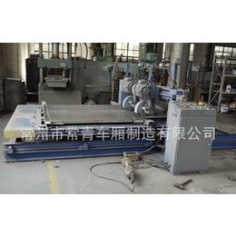 厂家拥有先进 不锈钢拉丝加工技术 品质有保证值得信赖缩略图