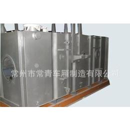 厂家大量供应优质 10000L油箱 价格优惠质量高缩略图