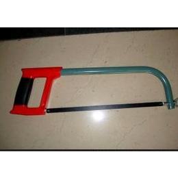 水平尺 锯架 厂家直销 厂家供应优良优质的铝压铸水平尺