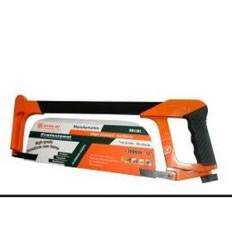 水平尺锯架厂家直销 厂家提供各种高中档水平尺锯架