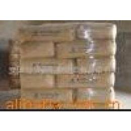 涂料助剂(无机触变、防沉剂、悬浮剂、增稠剂,用于水性体系中)